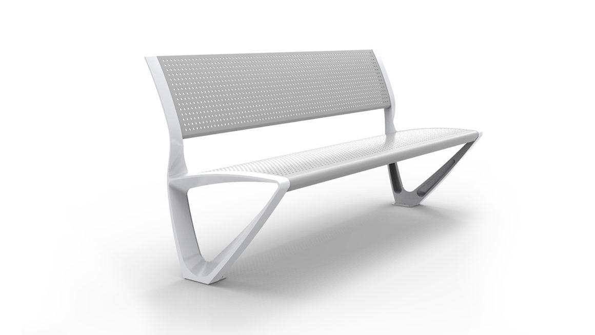 El impacto del uso de aluminio para contribuir a la sustentabilidad.