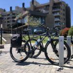 Bicicleteros Nomen