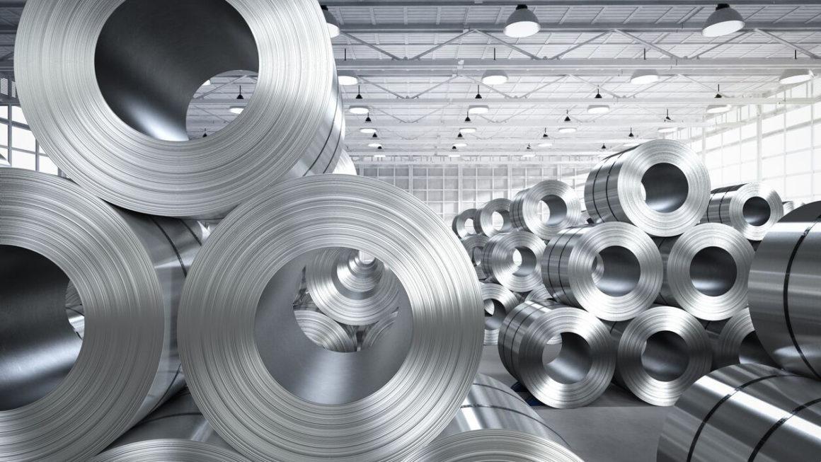 Impacto del Aluminio en la Sustentabilidad